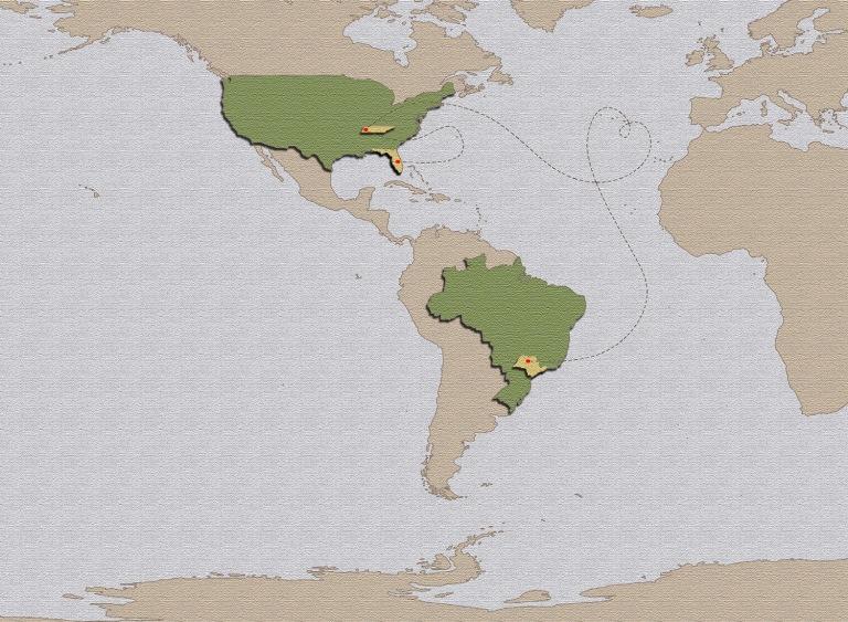 C:Documents and SettingsAll UsersArch Paper InkMapsworldmap