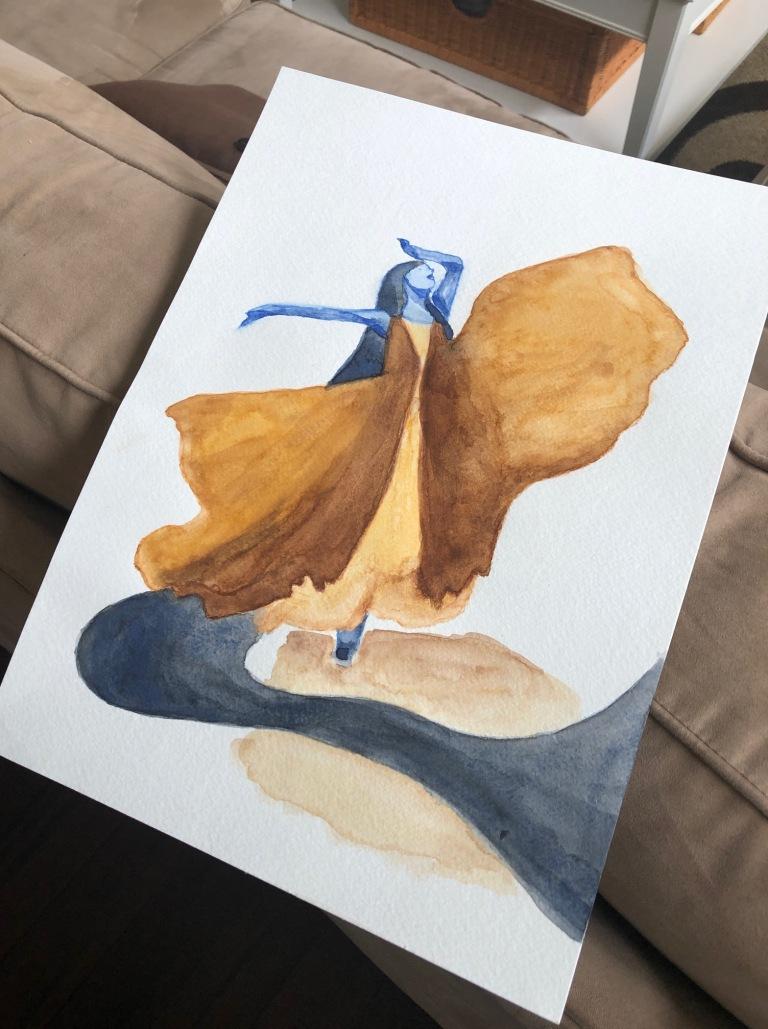 RosePereira-Dancer1