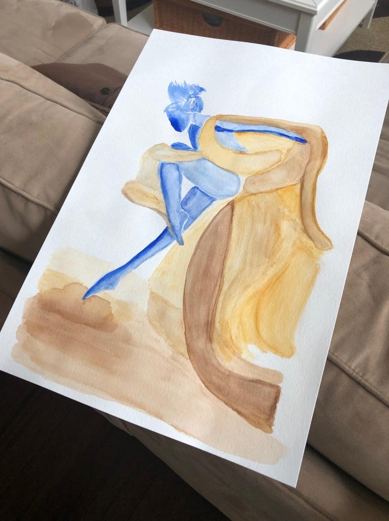 RosePereira-Dancer3